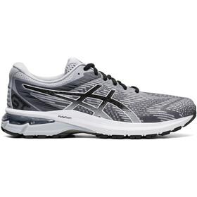 asics GT-2000 8 Shoes Men, piedmont grey/black